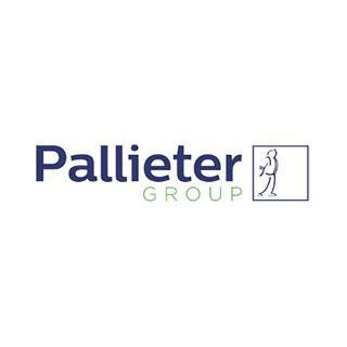 Pallieter Group